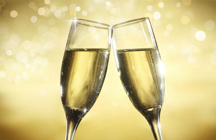 champagnetips
