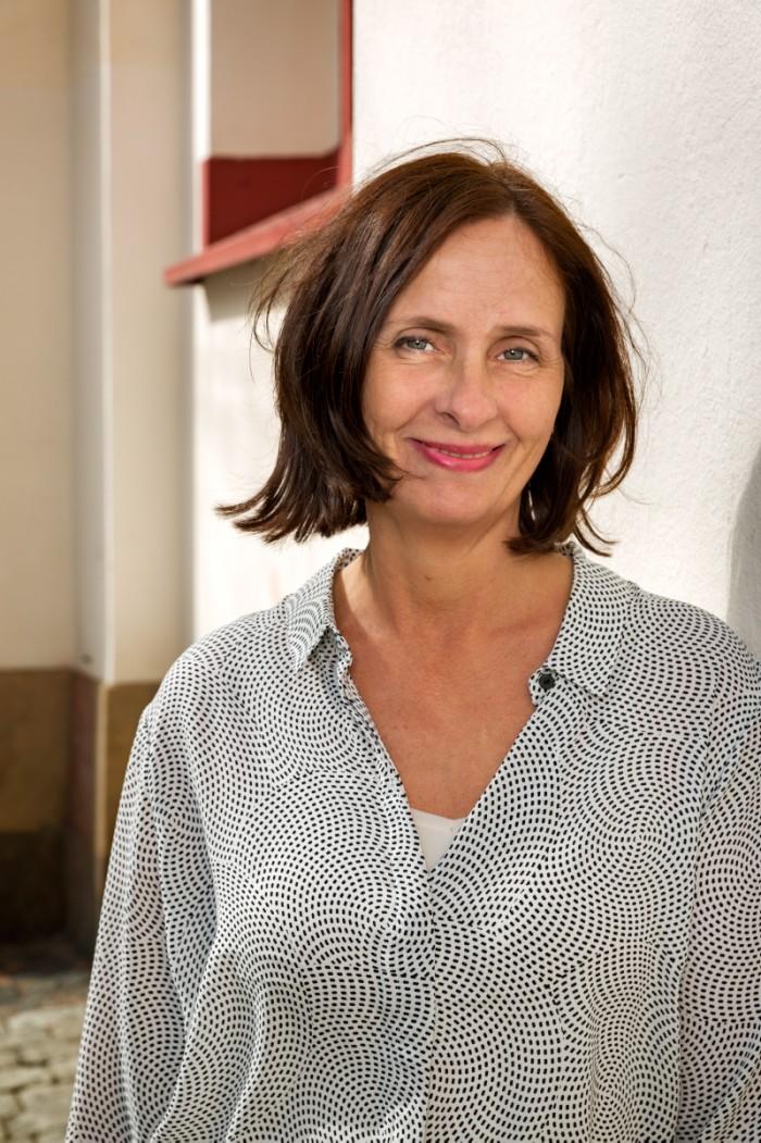Susanne Alakoski