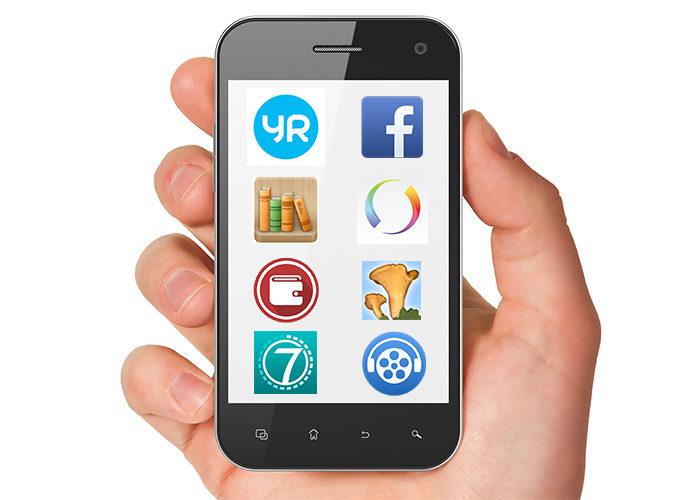 Bra dejting app gratis
