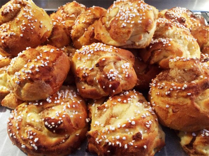 tips för att lyckas med glutenfri bakning