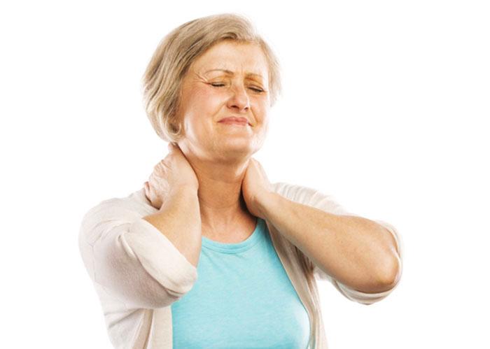 muskelvärk hela kroppen
