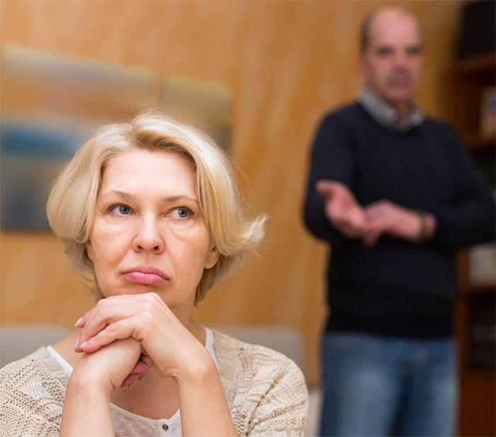 otrohet leder till skilsmässa