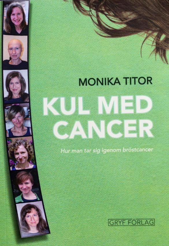 kul-med-cancer