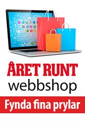 webbutik