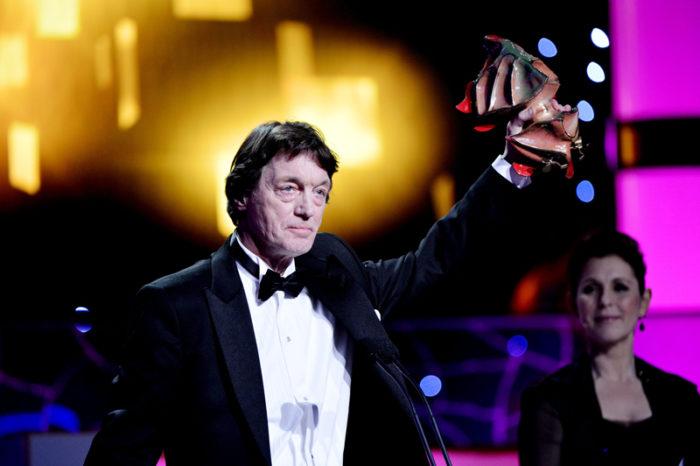 johannes brost guldbaggegalan 2013 vinnare bästa manliga huvudroll
