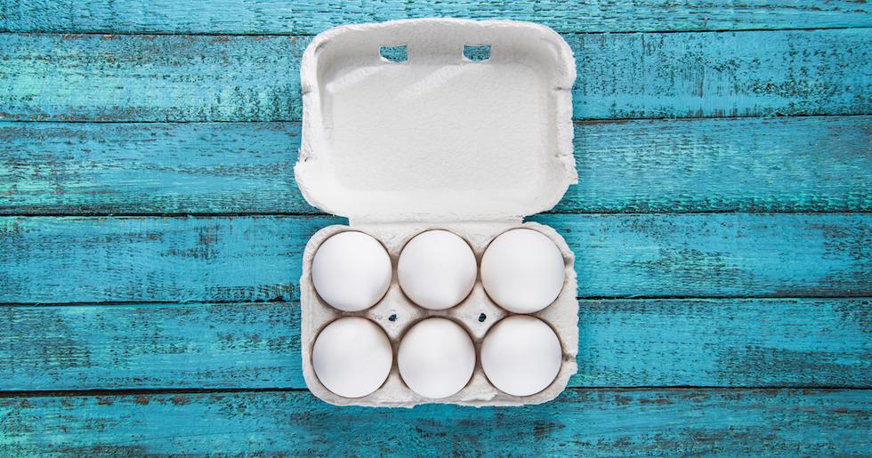 äggkarton