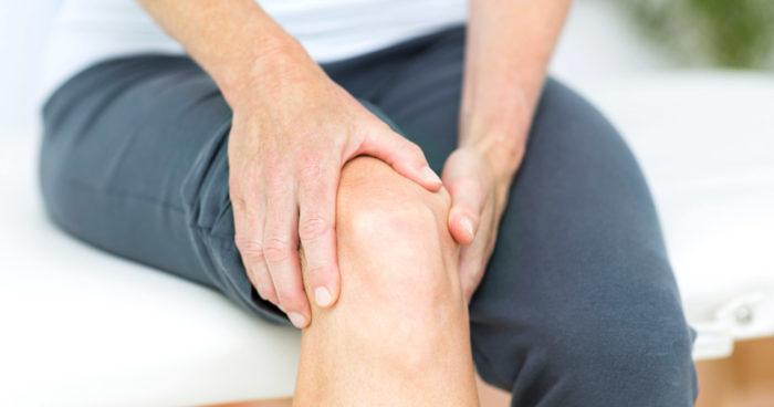 Ny metod mot artrossmärtor