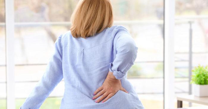 Behandling mot benskorhet okar risken for njursten 3