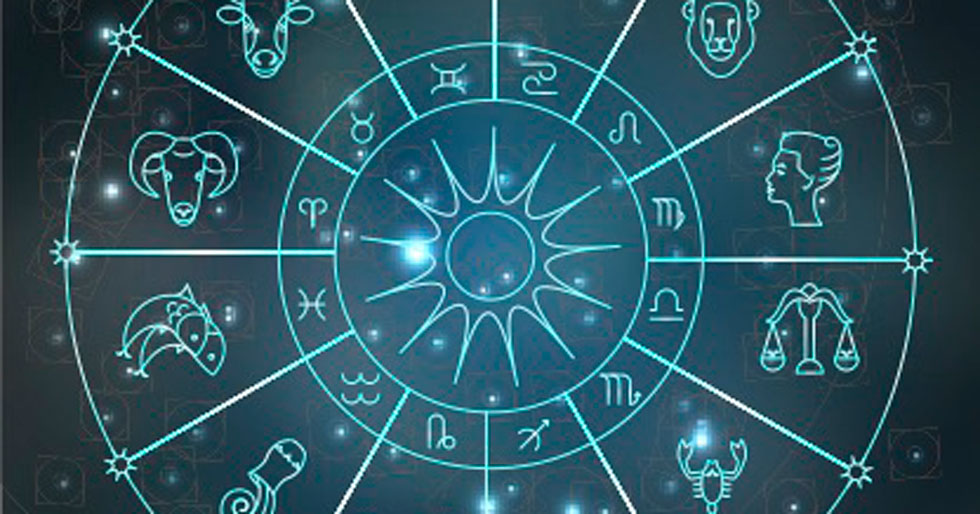 Ffh Horoskop Tag