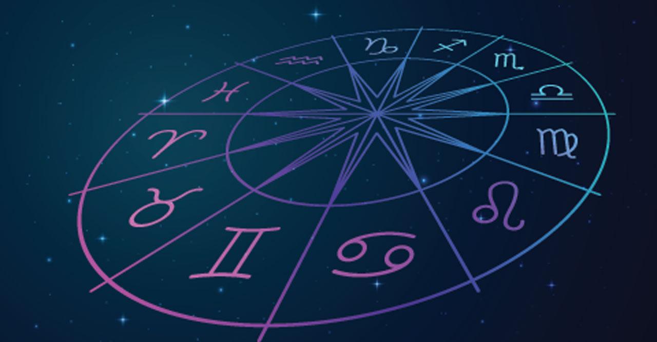 Tt Horoskop