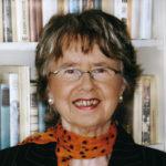 Anne-Marie Furhoff är Året Runts familjerådgivare.