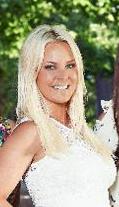Magdalena Graaf, Ensam mamma söker, TV3