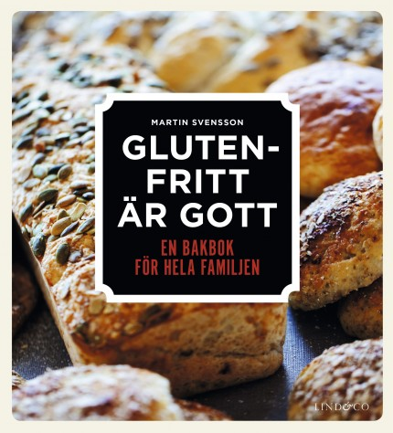 glutenfritt_