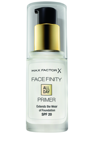 max factor facefinity all day primer_396x600