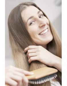 hårvård tips män