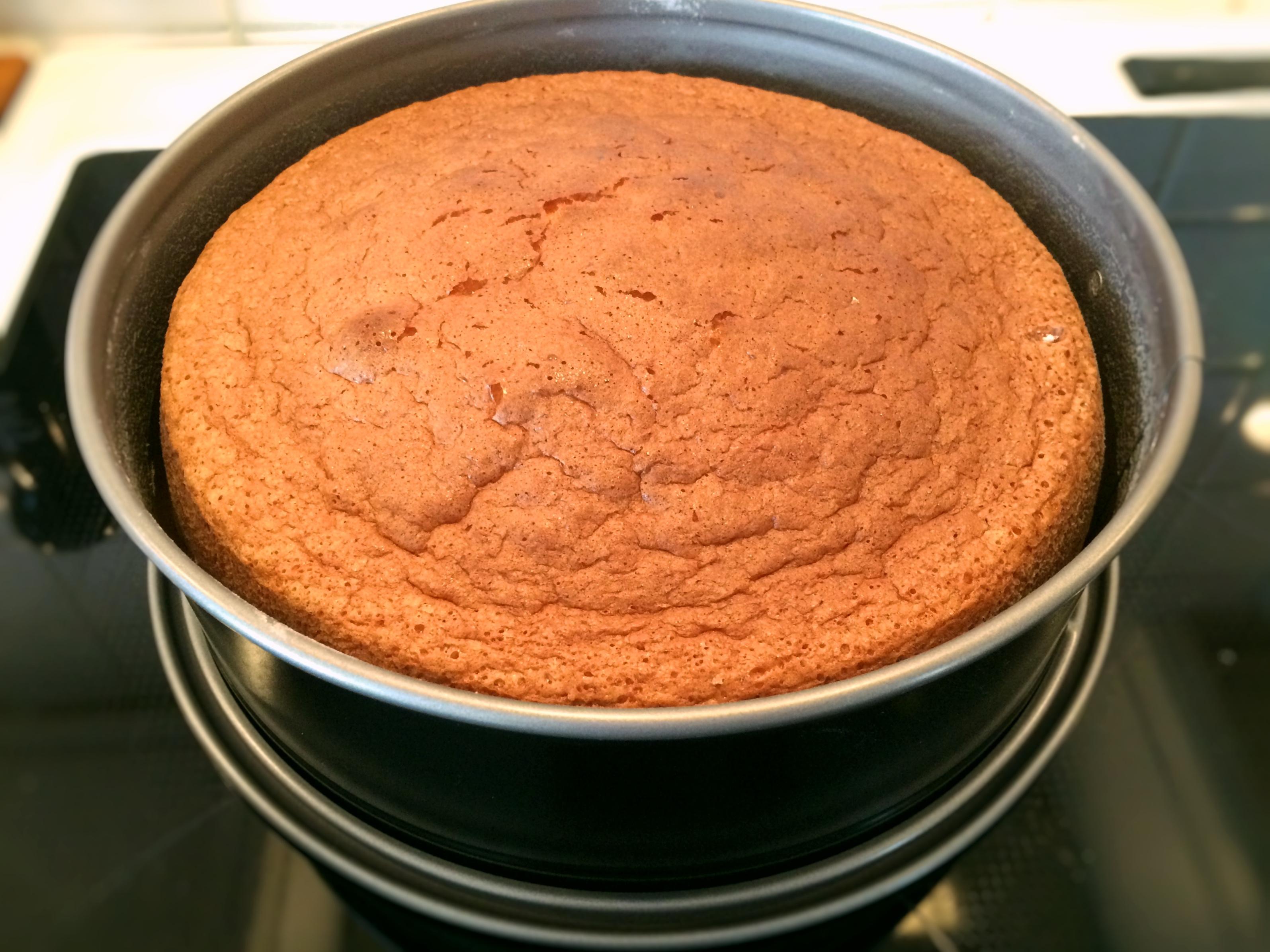 laktosfri tårtbotten köpa