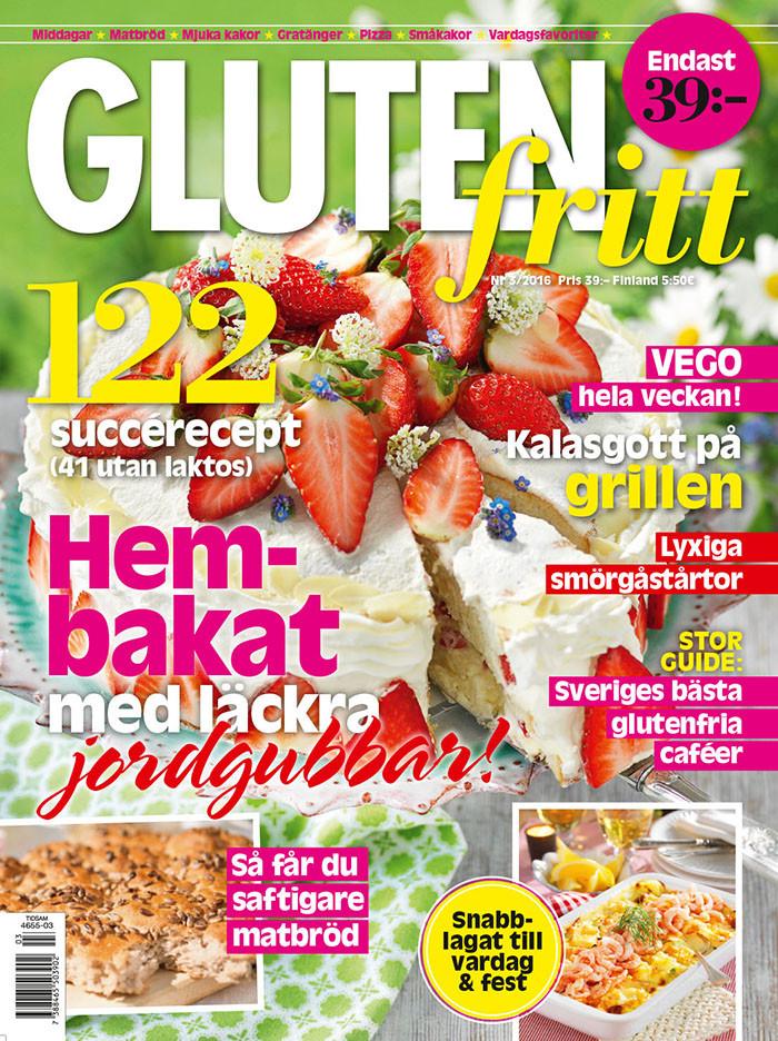 magasinet-glutenfritt-omslag