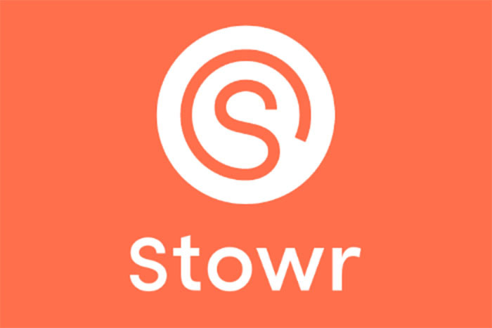stowr