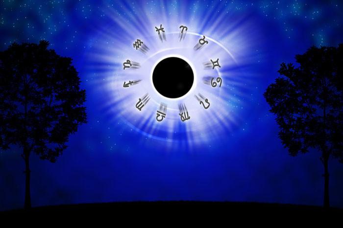 astrobloggen Monica Hortell