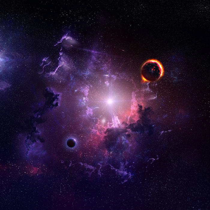 relationer och stjärntecken
